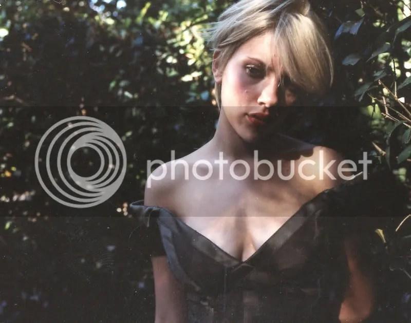 026-ScarlettJohansson.jpg