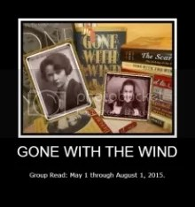 photo gone20with20the20wind20readalong_zpswacqjonc.jpg