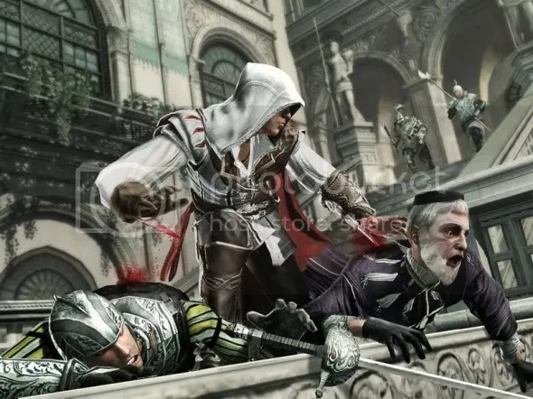 assassins creed 2 codex pages deciphered