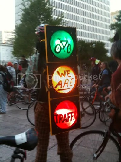 bicycle,atlanta,critical mass
