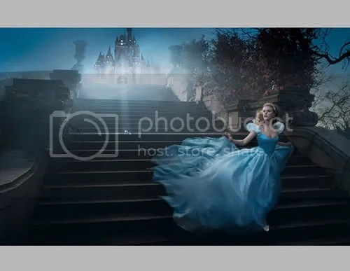 Cinderella image magical day old sorcerer magic fantasy abstract