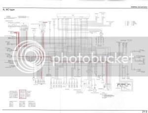2003 CBR600rr Wiring Diagram Photo by teamfirehawk