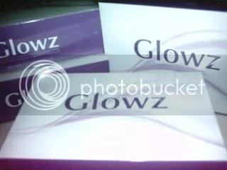 glowz2424.jpg image by medina_027