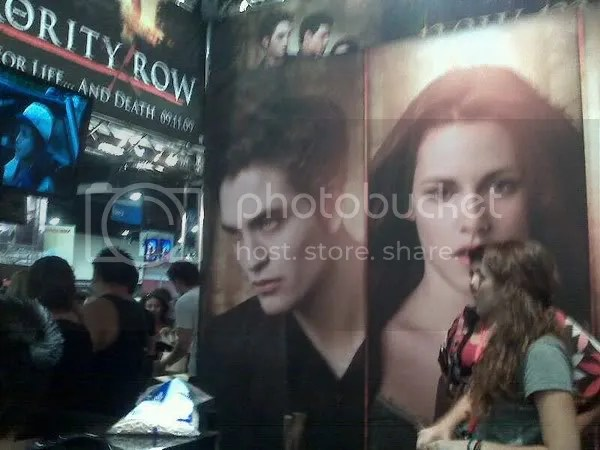 comic2bcon.jpg picture by bojt