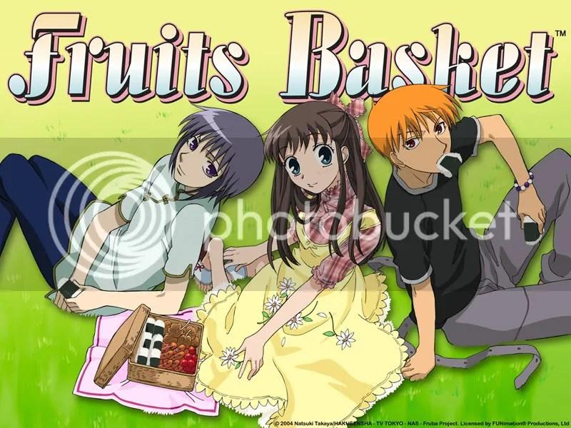 20060325-fruitsbasket_new002.jpg picture by tohruhonda_92