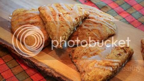 photo close pumpkin scones 1 of 1.jpg
