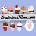 Dealicious Mom
