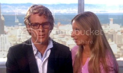 Image result for what's up doc streisand and o'neal