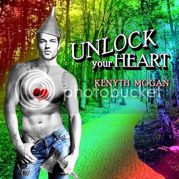 """Résultat de recherche d'images pour """"kenyth mogan unlock your heart"""""""