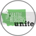 Seattle Bloggers Unite