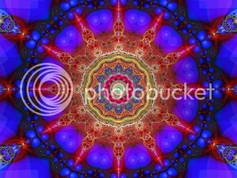 mandala photo: Mandala Mandala.jpg