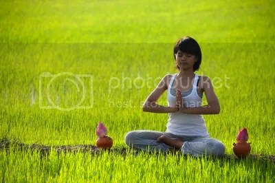 Carlie, Angel Circle, meditation, learn meditation, spiritual, spirituality,靈性,冥想,靜心,學冥想