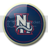 New Hampshire Fisher Cats photo New_Hampshire_Fisher_Cats.png