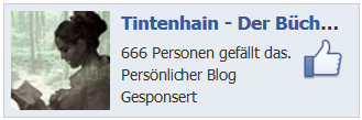 666 Likes