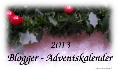 Adventskalender Logo