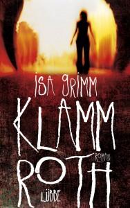 Cover <<Klammroth>>