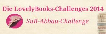 Logo SuB-Abbau