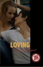Cover Loving