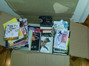 Paket 3
