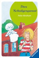 Das Schulgespenst (Peter Abraham)