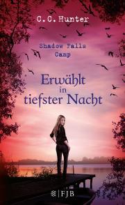 Shadow Falls Camp - Erwählt in tiefster Nacht (5)