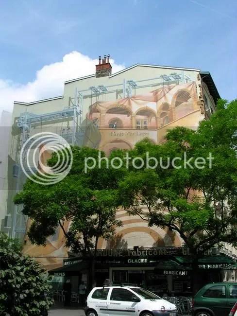 wallpainting-5-1.jpg WALL ART 13 image by cdsimster