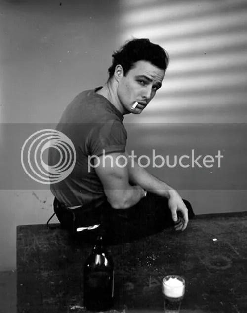 marlon brando photo: Brando MARLON.jpg