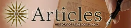 Articles history-of-macedonia.com