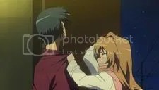 https://i2.wp.com/i553.photobucket.com/albums/jj390/NamorSol/Screenshots/Toradora/Episode%2022/vlcsnap-2376171.jpg