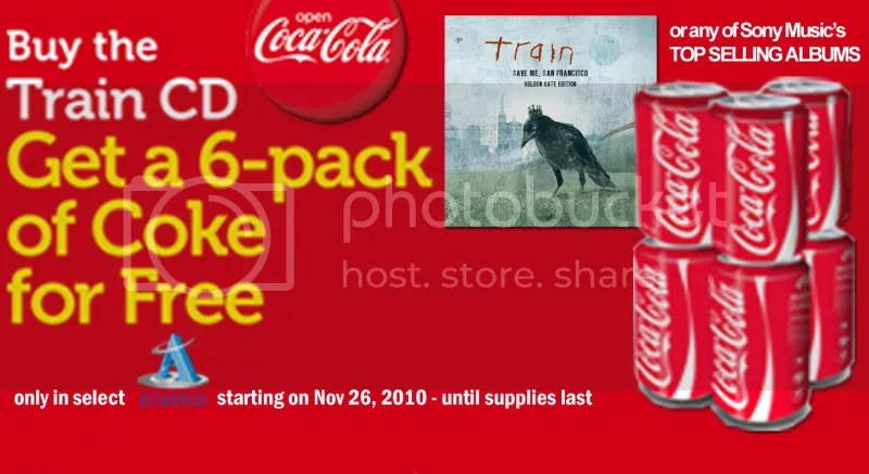 TRAIN SHAKE UP CHRISTMAS AT ASTROPLUS