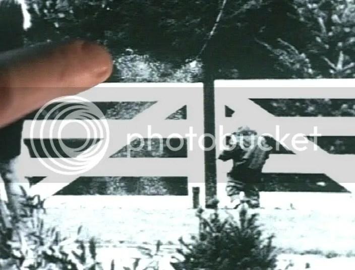 Las investigaciones de Area 42 indican que este se trata del canal del negro en photoshop y similares.