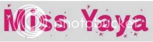 Miss Yaya