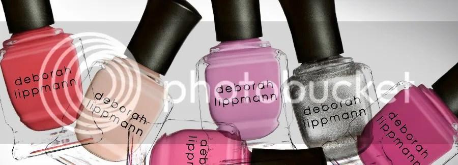 Deborah Lippmann Sale