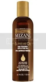 MyOwnJudge - Mizani Supreme Oil