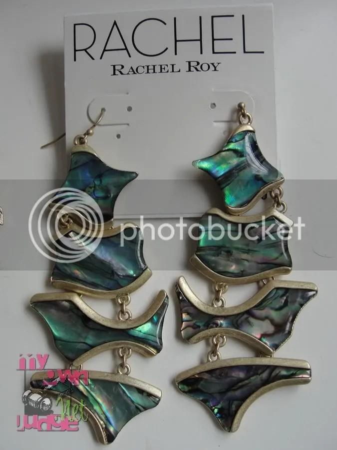 MyOwnJudge - Rachel Roy Macys