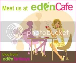 EdenCafe