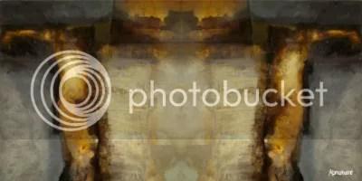 photo 310a5a76-4bb9-43bb-9a36-d0311008d150_zps9945a15a.png