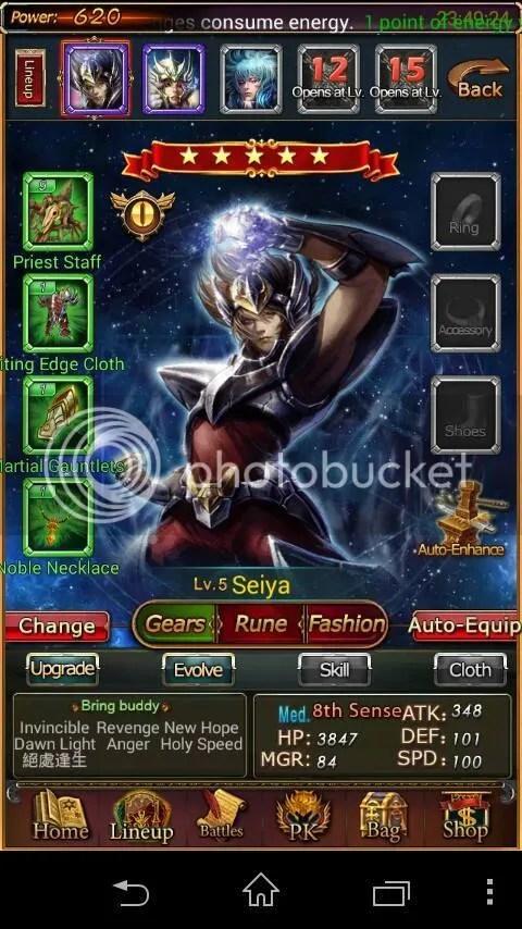Legend Of Athena photo 11709732_714989435277954_1774846165042617880_n_zpslmdtiaeb.jpg
