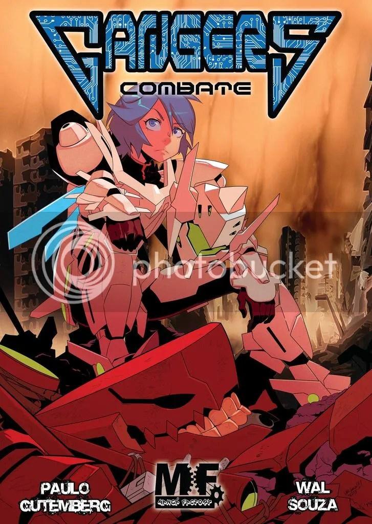 Gangers Combate photo 17948541_1103270116445723_359101192_o_zps9eg9geva.jpg