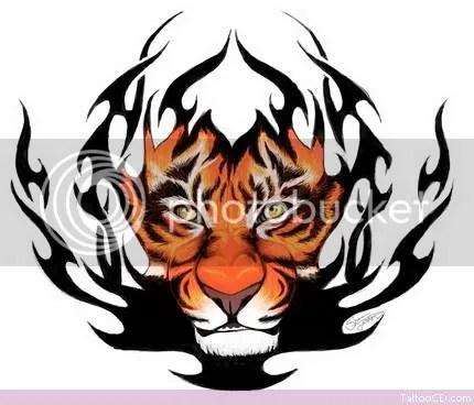 lion-samoan-tattoo.jpg Tiger