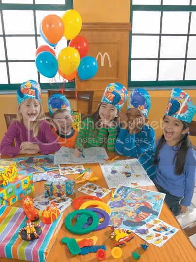 kids birthday party photo: kids party KidsParty-8.jpg