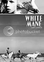 White Mane (Crin-Blanc)