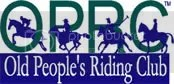 Old People's Riding Club