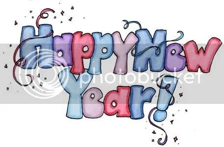 happy new year photo:  happy-new-year.jpg