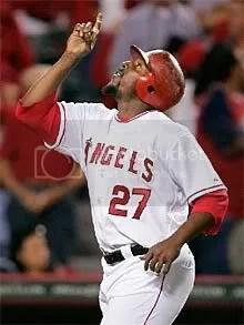 LA fans hope to see this more often in 2009.