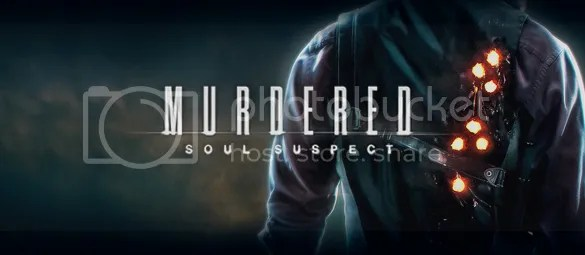 Image result for murdered soul suspect banner