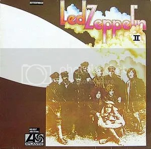 photo Led_Zeppelin_-_Led_Zeppelin_II_zps7e25504e.jpg