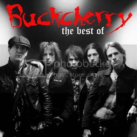 photo BUCKCHERRY-TheBestOfaw_zps92312b29.jpg