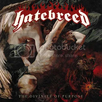 photo Hatebreed-TheDivinityOfPurpose-Artwork_zps57ff4237.jpg