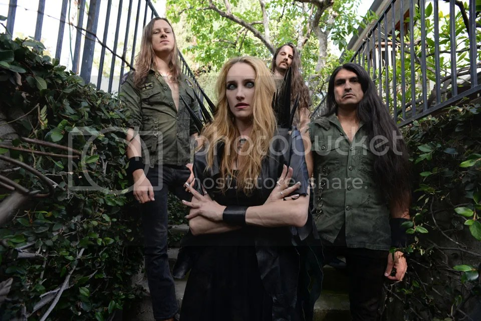 photo Huntress-Band-Photo-3_zpsdgakhhtg.jpg